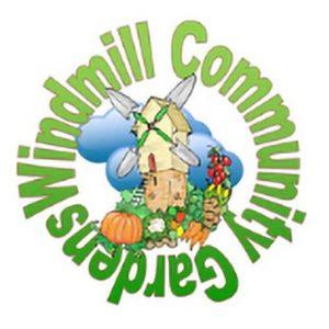 windmill-community-gardens